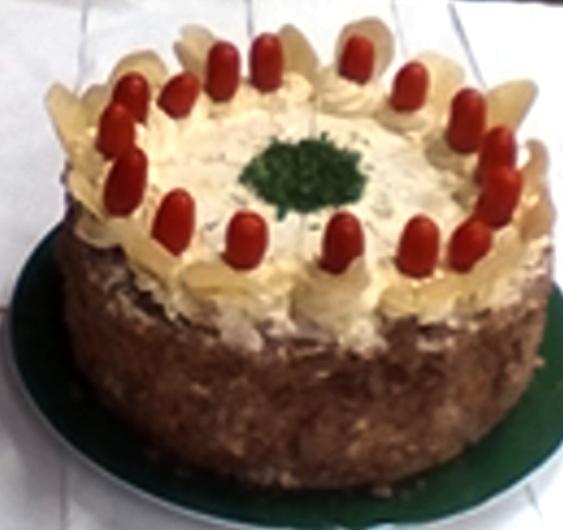 wi-cake